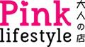 Pinklifestyle.com